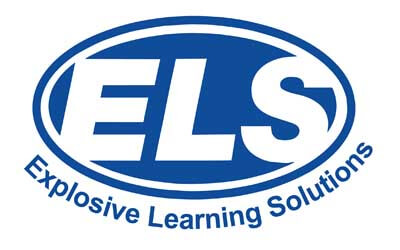 Explosive Learning Solutions
