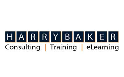 Harrybaker Training Institute