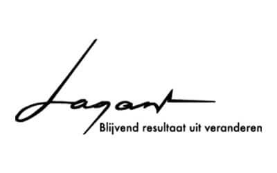 Lagant Management Consultants B.V.