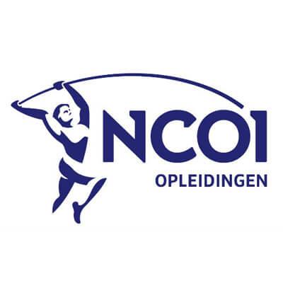 NCOI Opleidingsgroep
