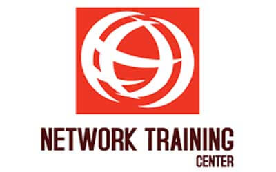 Network Training Center Co. Ltd.