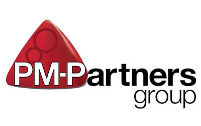 PM-Partners Group