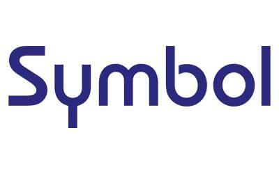 Symbol B.V.
