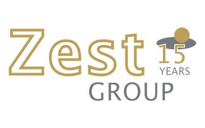 Zestgroup B.V.
