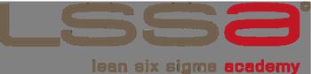 Logo LSSA