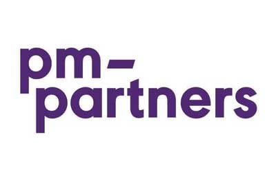 PM-Partners Singapore PTE. LTD
