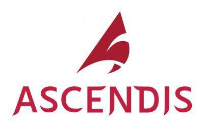 Ascendis Consulting SRL